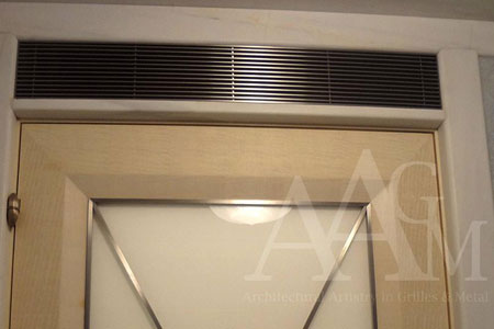 Aecinfo Com News Plaster Jbead Linear Bar Grille From