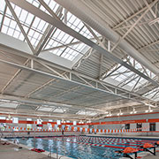 Project Spotlight: Artesia Aquatic Center - Artesia, NM