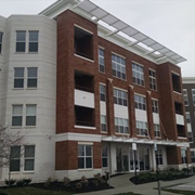 Project Spotlight: The Vue, Beachwood, OH