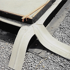 PVC Waterstop for Concrete