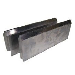 Ray-Bar Engineering - Radiation Shielding Products
