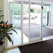 Reducing Maintenance Costs with Entrance Flooring Systems
