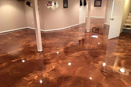 Aecinfo Com News Reflector Enhancer Flooring Systems