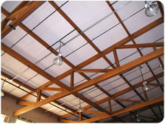 Aecinfo Com News Roof Deck Products