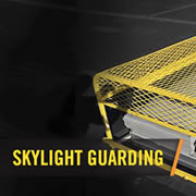 Skylight Guarding