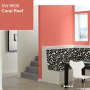 Sherwin-Williams Announces Color of the Year 2015