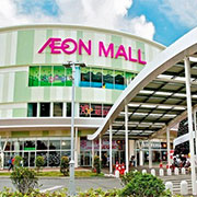 Shopper's Paradise Opens In Vietnam – With Penetron Technology