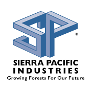 Sierra Pacific Industries Announces Promotions in its Windows Division