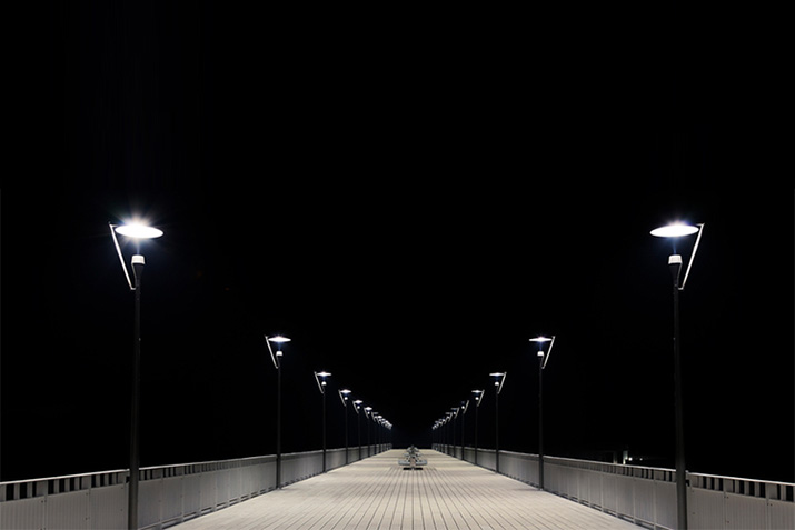 Signs You May Need to Upgrade to Long Lasting Lighting Solutions