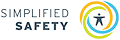 Simplified Safety Inc.