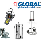 Spotlight on Global Industrial