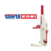 Stertil-Koni Introduces ST 1085