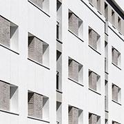 Sto Corp. Introduces StoVentec for Masonry Veneer Facades