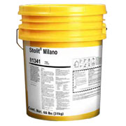 Sto Corp. Presents Stolit™ Milano, an Easy-to-Apply, Ultra-Smooth Exterior or Interior Decorative and Protective Wall Finish