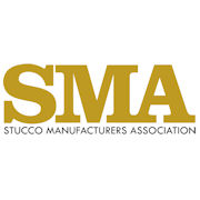 Stucco Manufacturers Association (SMA)