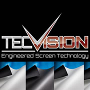 TecVision® - Engineered Screen Technology