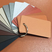 Terra Cotta Paint Coatings