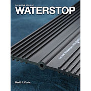 The Little Book of Waterstop