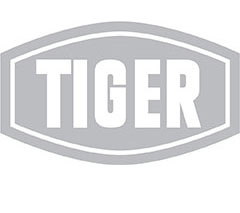 TIGER Drylac North America
