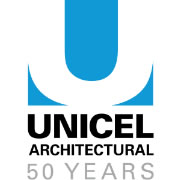 Unicel Architectural Celebrates 50 Years of Award-winning Innovation for Daylight and Vision Control Solutions