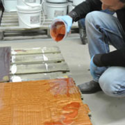 Upcoming Workshop: Professional Concrete Coatings Workshop