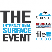 Visit Merkrete's Booth at The International Surface Event on January 2015