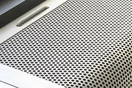 What You Need to Know Before Planning a Custom Metal Grille Project