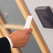 Why access control systems will never be enough to protect your premises
