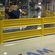 Why Coated Concrete Warehouse Floors Are Best