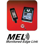 Wireless Sensing Edges from Miller Edge, Inc.