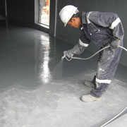 Xypex Coating Products