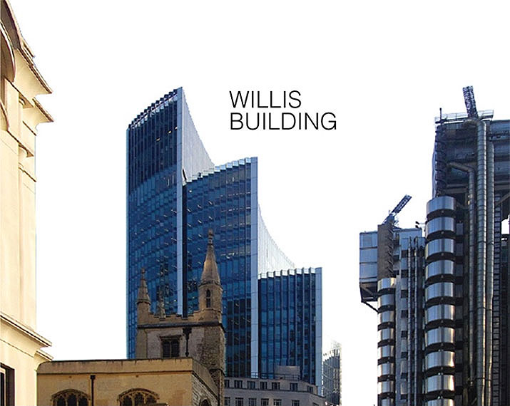 Willis Building